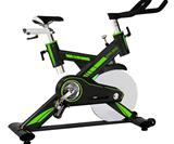 Home Gym Equipment Spin Bike for Semi-professional use SB020A