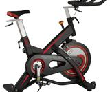 2017 new design Magnetic Spin Bike for semi-professional use SB0799A